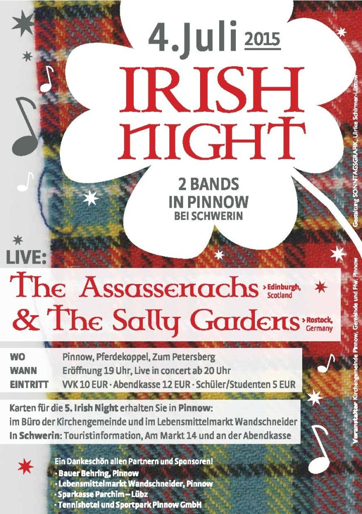 Plakat Irish night 2015-page-001
